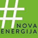 Nova Energija