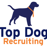 Top Dog Recruiting