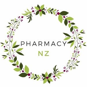 Pharmacy NZ