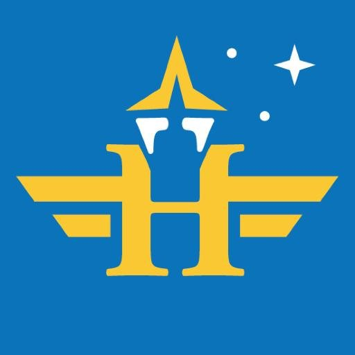 NASA History Office Social Profile