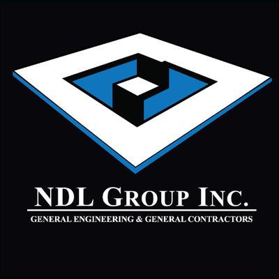 Ndl Group Inc Ndlgroupinc Twitter