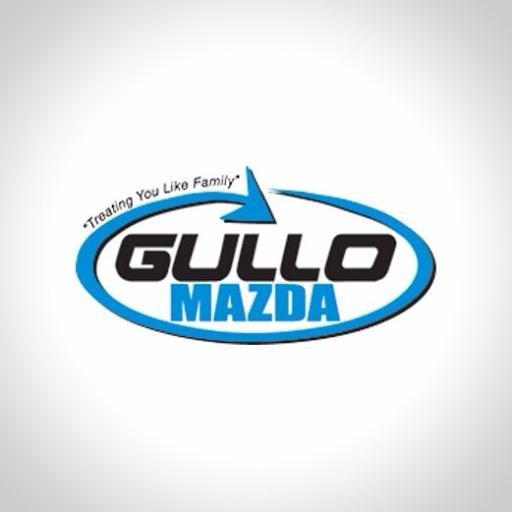 Gullo Mazda Gullomazda Twitter