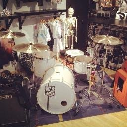 Can I Drum On That Rule No 1 Canidrumonthat Mexico Drums Drummer Cymbals Drumsticks Paradiddle Rlrr T Co Joewxxwyw4
