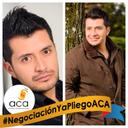 Jose Abel Perez  - @joseabelperez - Twitter