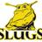 SC Banana Slugs