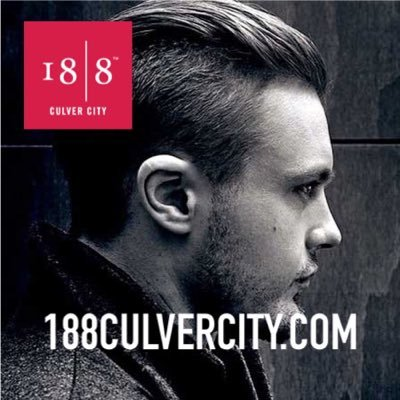 188 Culver City 188culvercity Twitter