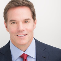 Bill Hemmer | Social Profile