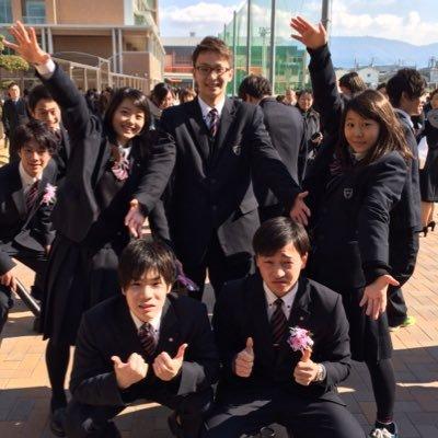硬式野球部|体育系クラブ|クラブ紹介|大阪学院 …