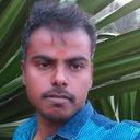 alexnirmal raj (@alexnirmal_raj) Twitter