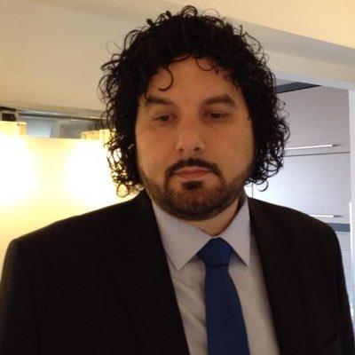 Alen Karabegovic