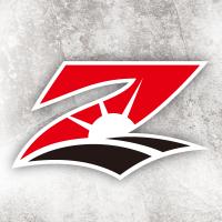 RIZIN FF OFFICIAL (@rizin_PR) Twitter profile photo