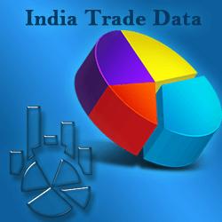 India Trade Data (@indiatradedata) | Twitter