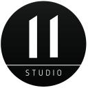 11-studio (@11studiohk) Twitter