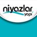 @niyazlaryapi