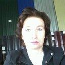 галина громова (@1972Gromova) Twitter