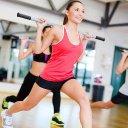 fitness Tips (@11fitness_tips) Twitter