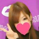 ayumi♚☪·̩͙ yuna (@080_5662) Twitter