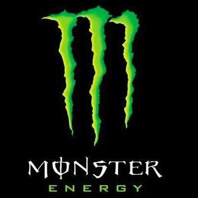 @MonsterEnergyGR