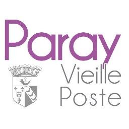 paray vieille poste paray91550 twitter. Black Bedroom Furniture Sets. Home Design Ideas