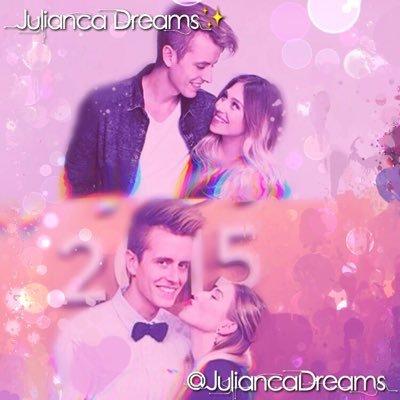 julianca dreams juliancadreams | twitter