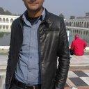 Shubham Jha (@5b4834e0691a467) Twitter