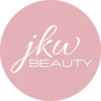 JKW Beauty | Social Profile