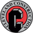 Cleveland Construction, Inc.