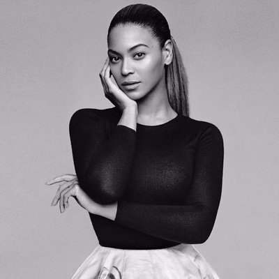 bey updated bey updated twitter