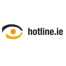@Hotline_ie