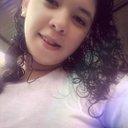 Maria Alejandra (@0215_alejandra) Twitter