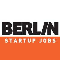 Berlin Startup Jobs