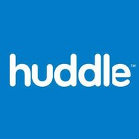 Huddle | Social Profile