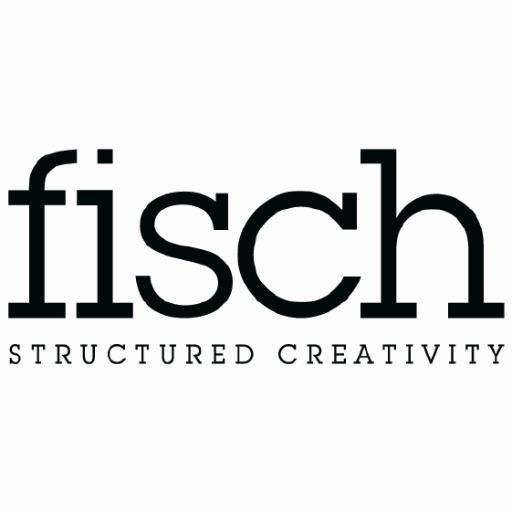 Fisch Design