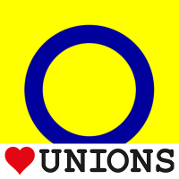 Artists'UnionEngland | Social Profile