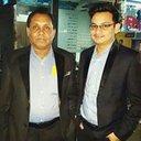Prateek Verma (@05Prateek) Twitter