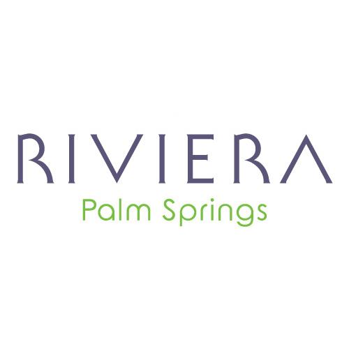 @RivieraPS