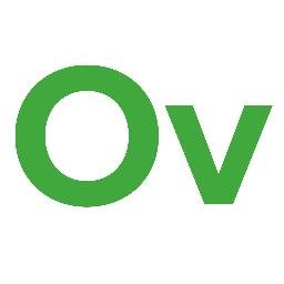 Ovation Service Labs