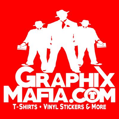 Graphix Mafia