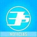 Siguenos @ @esmandau (@iPhoneFanatik) Twitter