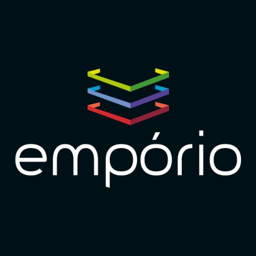 @emporioht