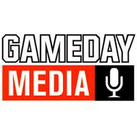 Gameday Media Inc