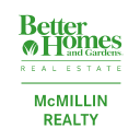 Photo of BHGRE_McMillin's Twitter profile avatar