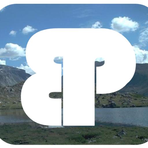 new arrival most popular new authentic Bomber Peak (@bomberpeak) | Twitter