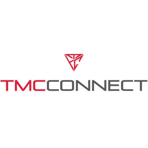 @TMCConnect