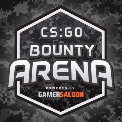 cs go bounty