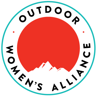 Outdoor Women | Social Profile