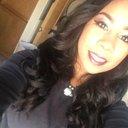 Priscilla Rhodes - @c1c1_98 - Twitter