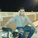 (ahmed sayed) (@57a1fe77289f491) Twitter
