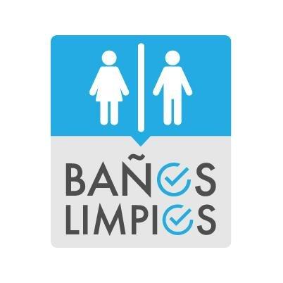 Baños Limpios EC (@BanosLimpiosEC)  Twitter