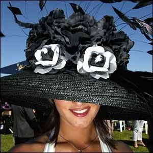 Lisa Teller Profile Image